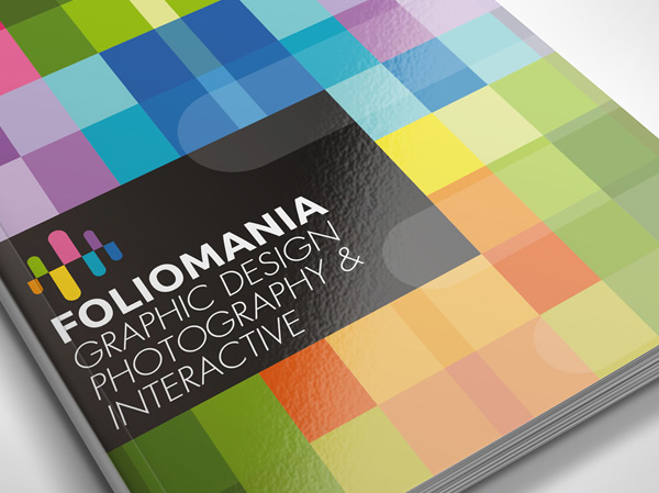 Foliomania
