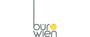 buero_wien