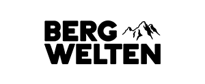 bergwelten_logo