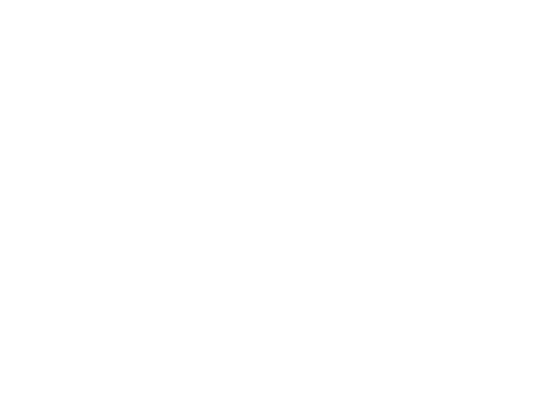 Account Planning Group Switzerland
