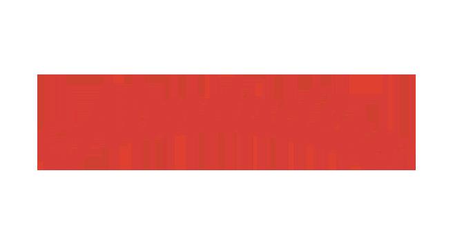 Sponsor Almdudler