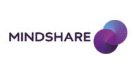 Sponsor Mindshare