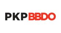 Sponsor PKP BBDO