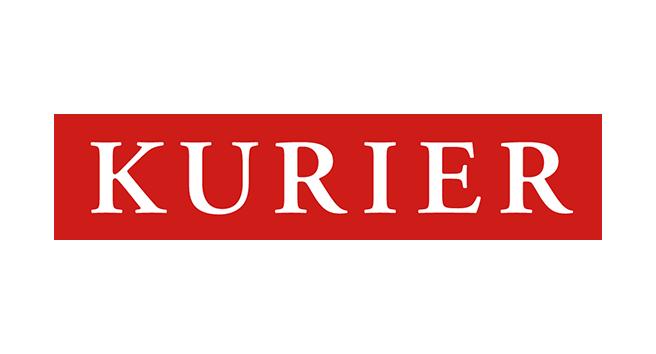 Sponsors Kurier