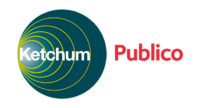 Sponsor Ketchum Publico